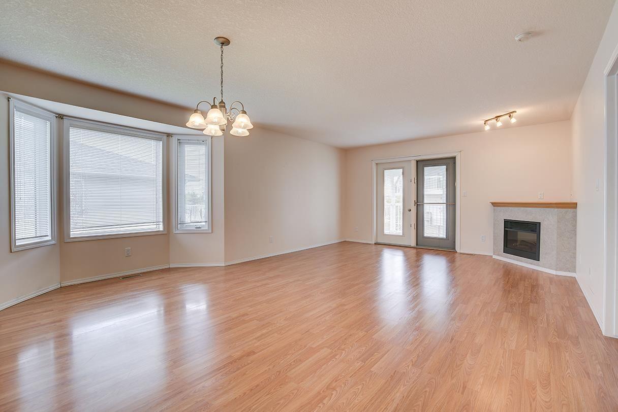 55 Bloomfield Ave, Toronto E4243724