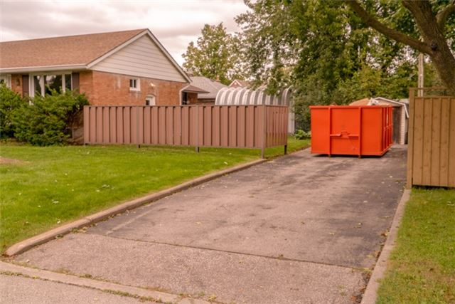 43 Christina Cres, Toronto E4244501
