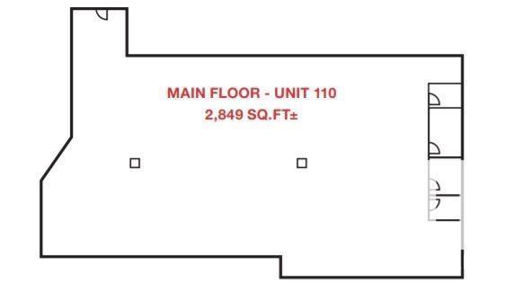 730 Balaton Ave, Pickering E4246077