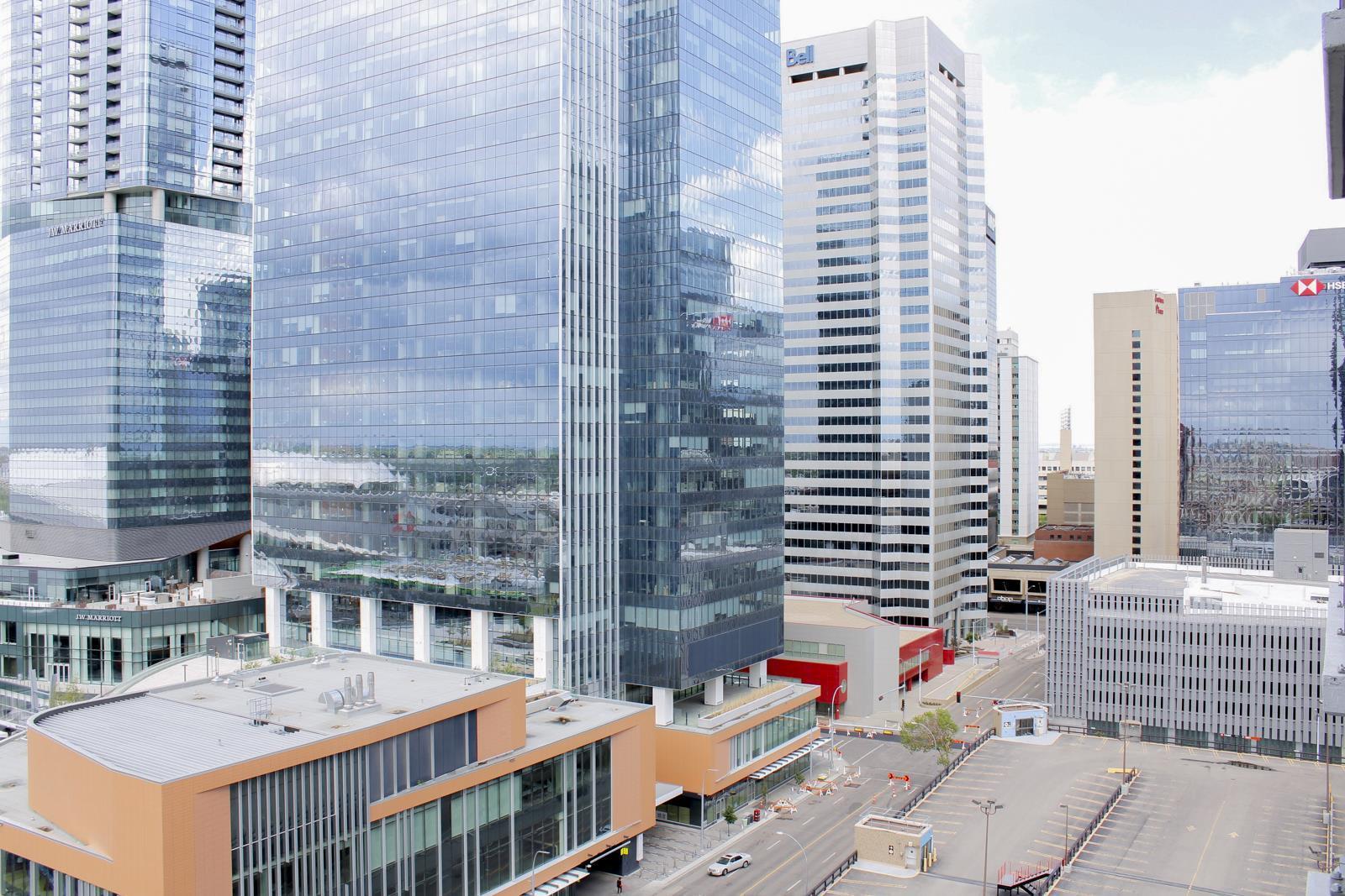66 Hambly Ave, Toronto E4249295