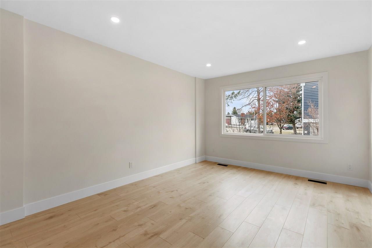 82 Bergen Rd, Toronto E4251013
