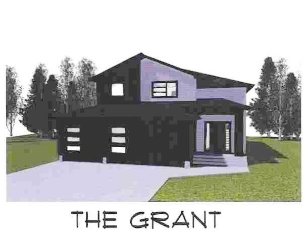 6 Grayson Rd, Ajax E4252327