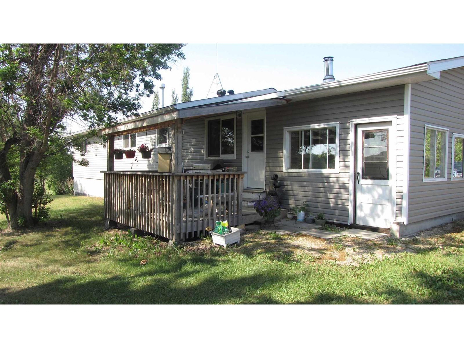 #506 - 55 Bamburgh Circ, Toronto E4253716