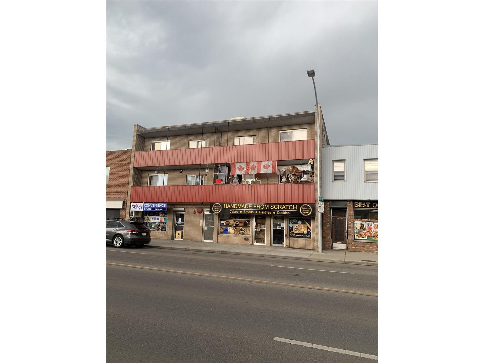 291 Victoria Park Ave, Toronto E4256643