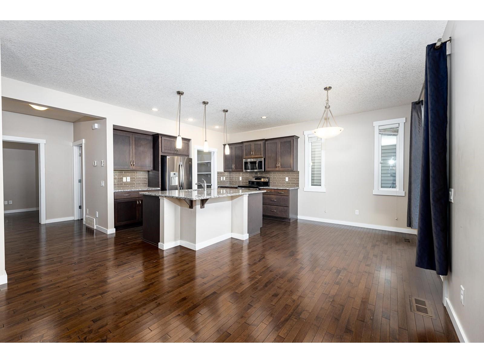 79 Scarborough Heights Blvd, Toronto E4258548