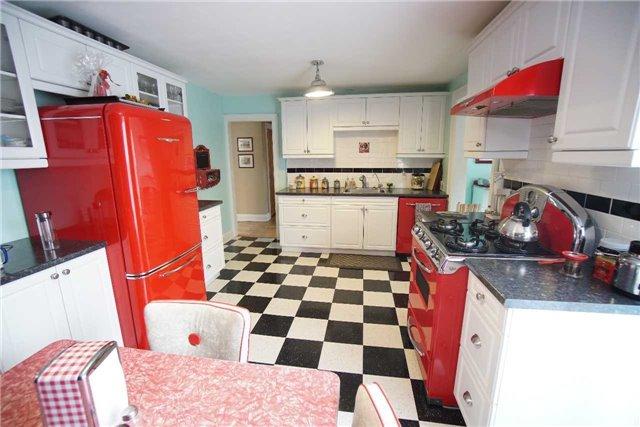 388 Rosebank Rd, Pickering E4259798