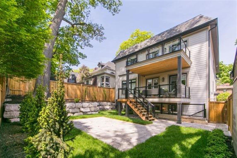 60 Balsam Ave, Toronto E4260026