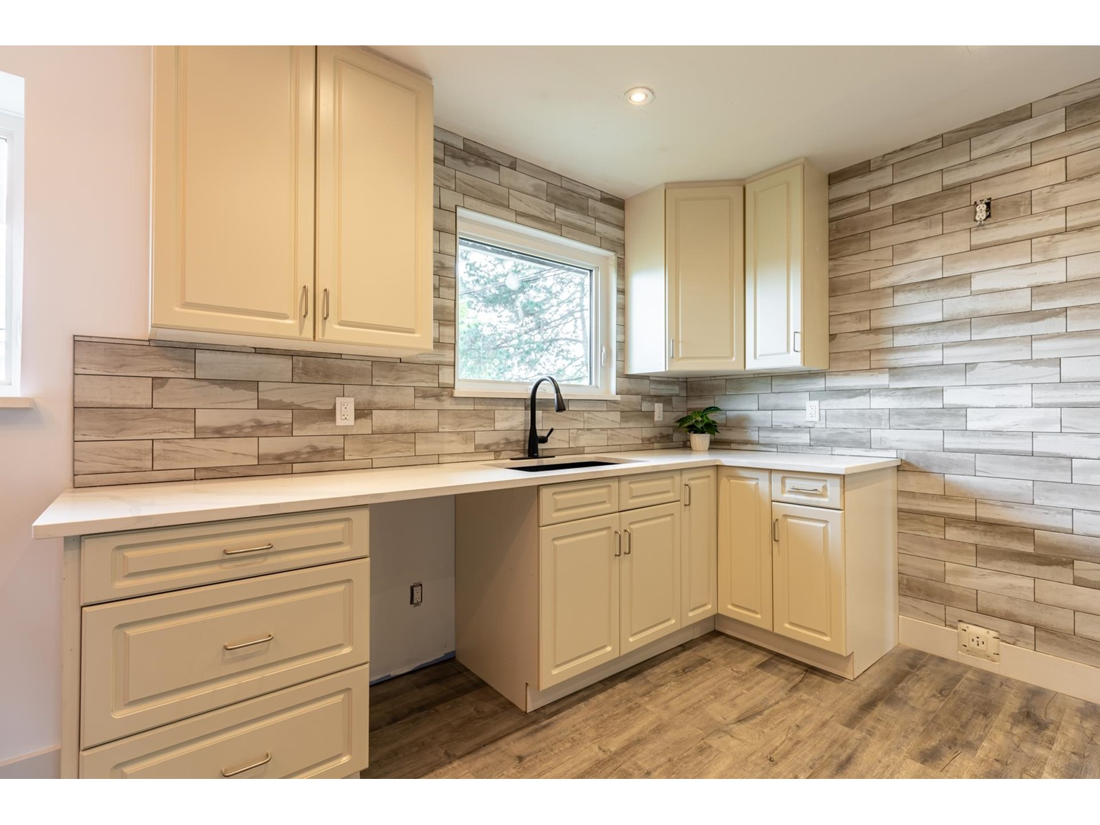 1253 Fawndale Rd, Pickering E4263383