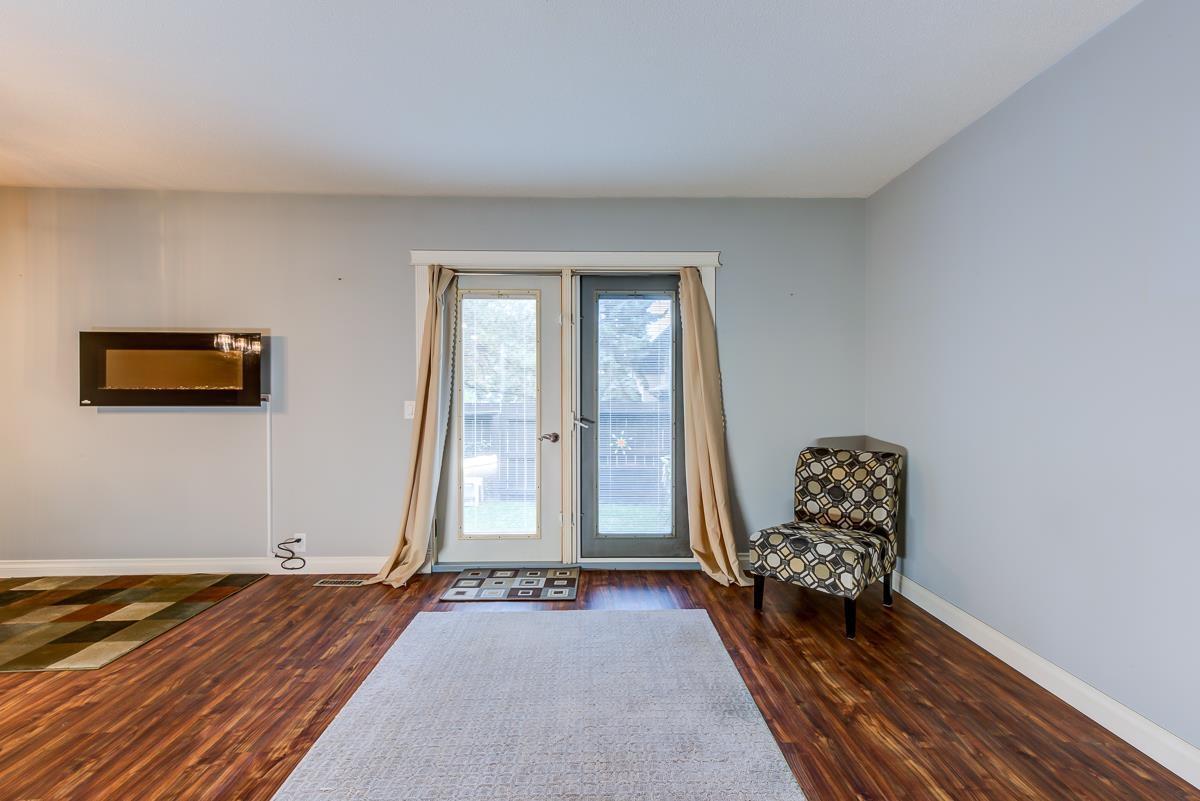 33 Sealstone Terr, Toronto E4264600