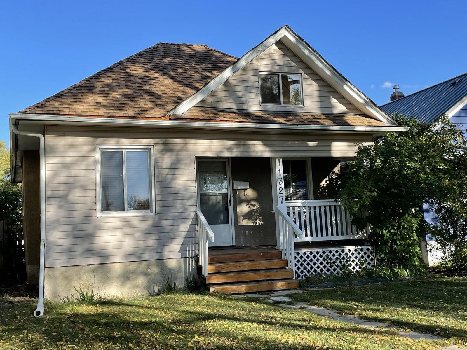 329 Donlands Ave, Toronto E4265022
