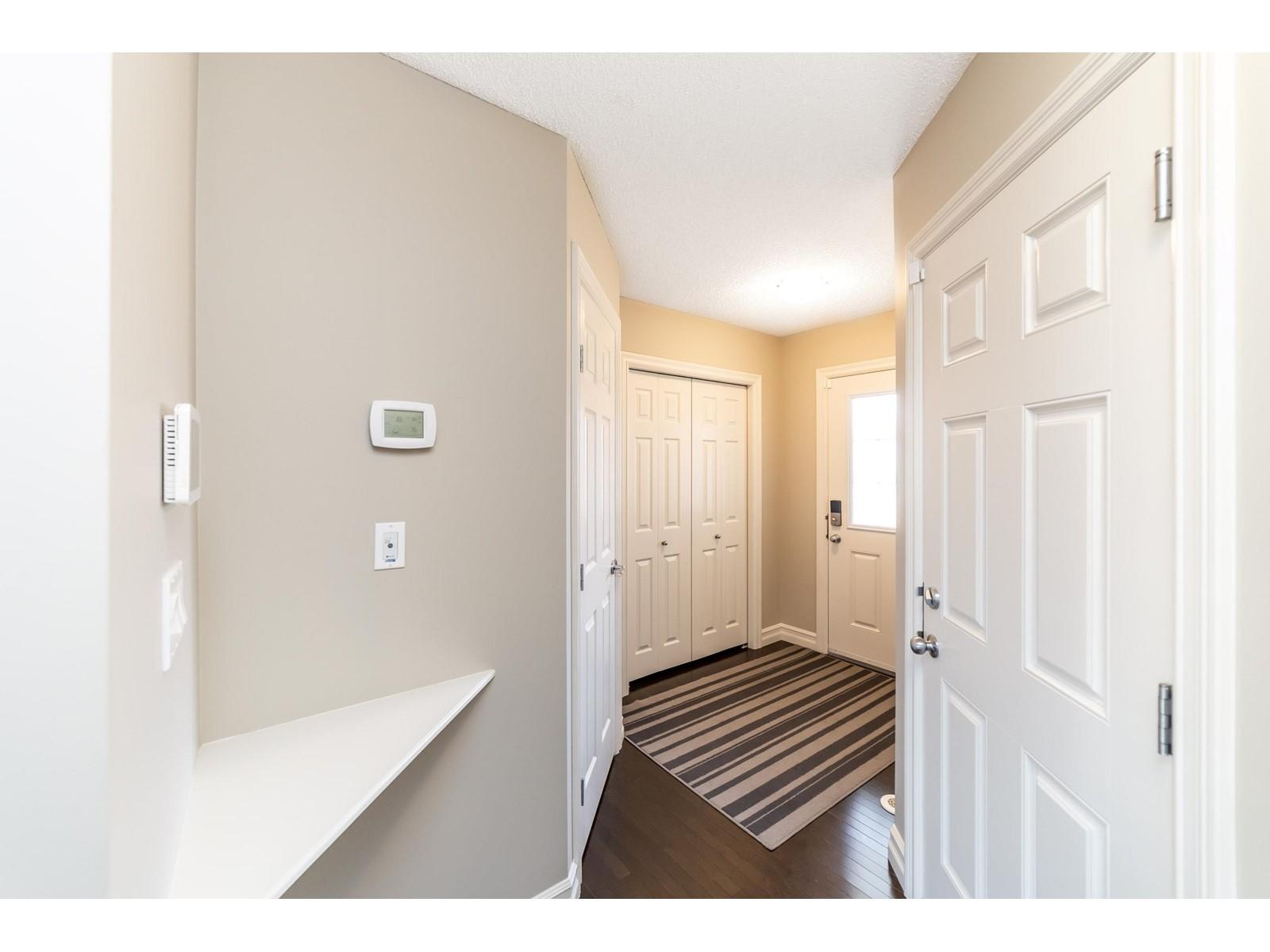 315 Warden Ave, Toronto E4267088