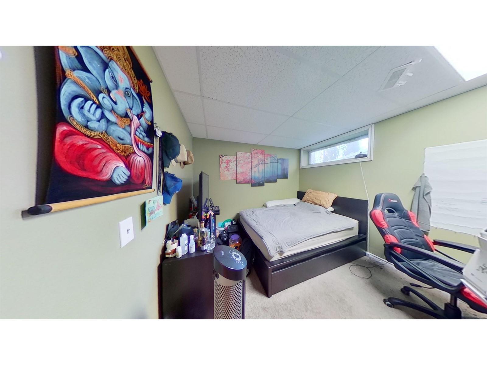371 O'connor Dr, Toronto E4267547