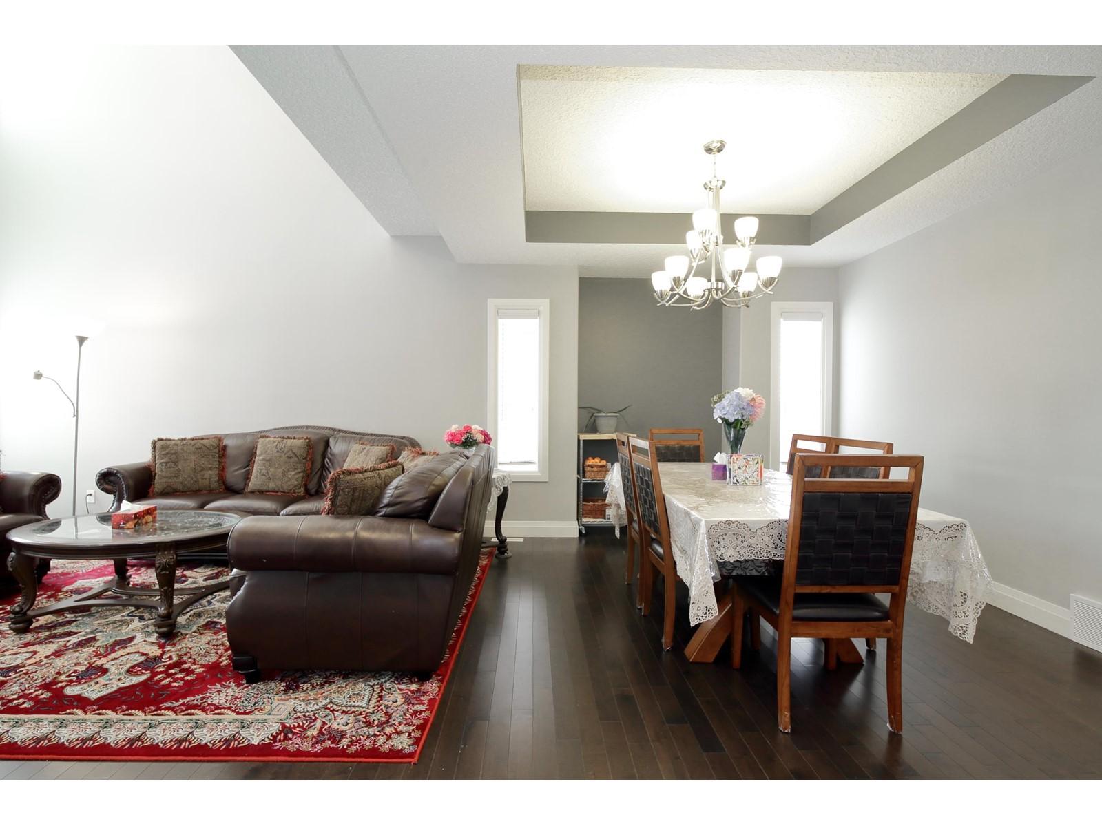 #001 - 60 Kippendavie Ave, Toronto E4267977