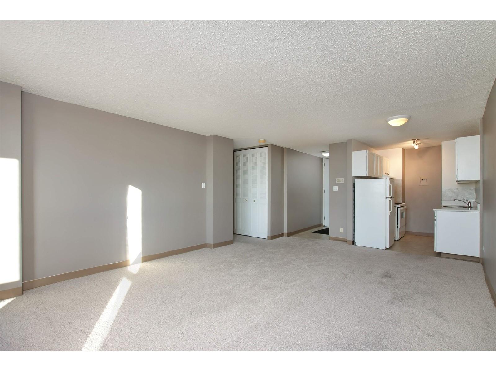 1551 Winville Rd, Pickering E4268895