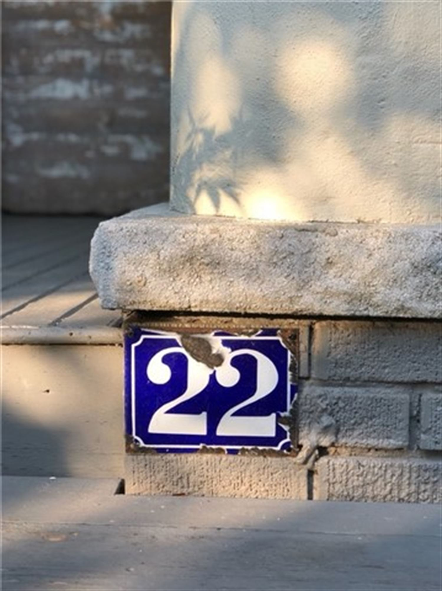 22 Hammersmith Ave, Toronto E4269885