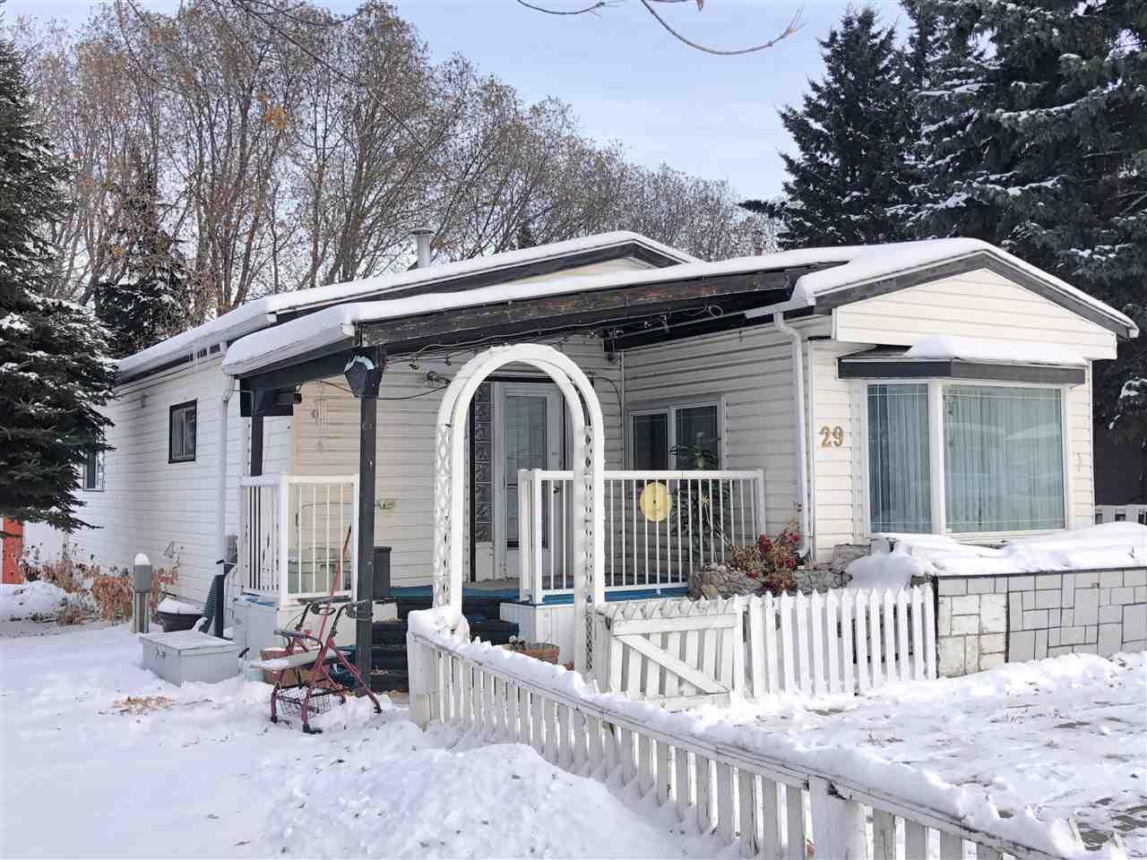 #3007 - 83 Borough Dr, Toronto E4270355