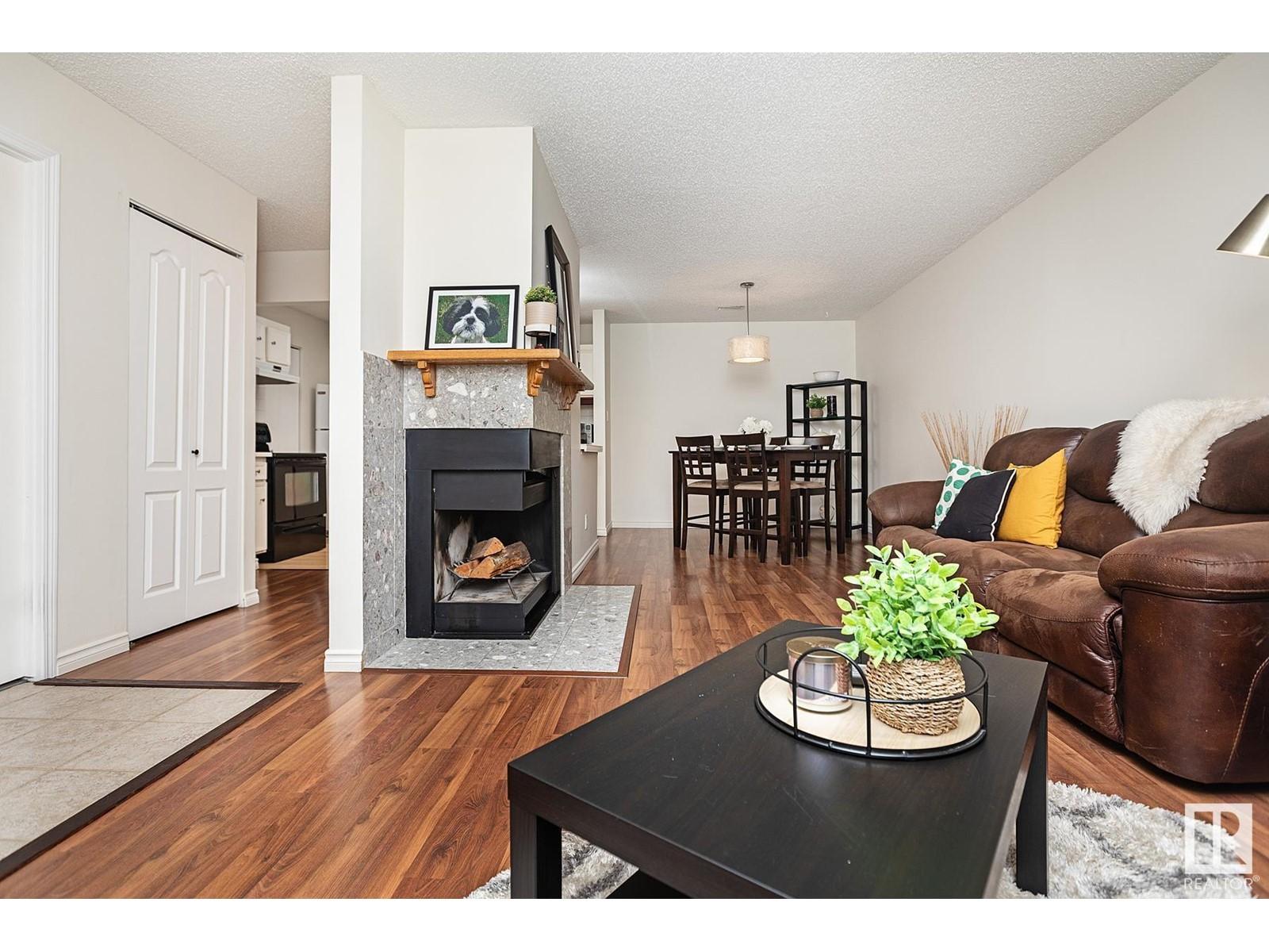 863 Pape Ave, Toronto E4270561