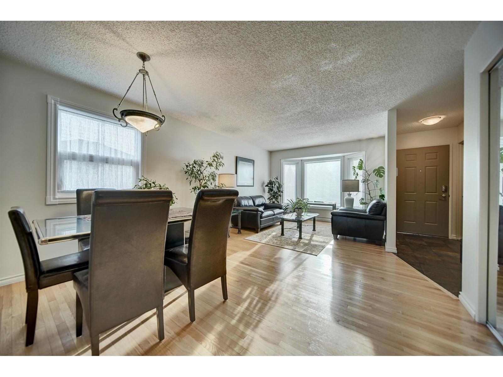 34 Hammersmith Ave, Toronto E4270842