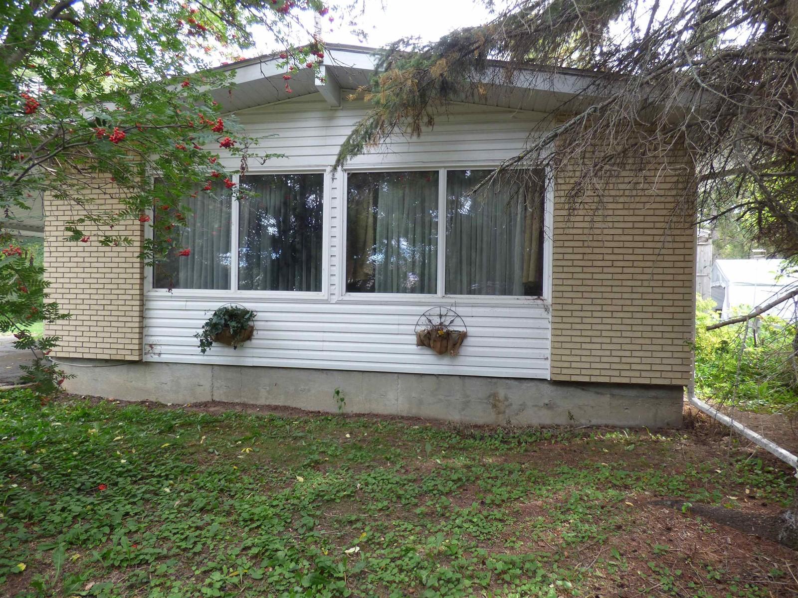 36 Christina Cres, Toronto E4271598