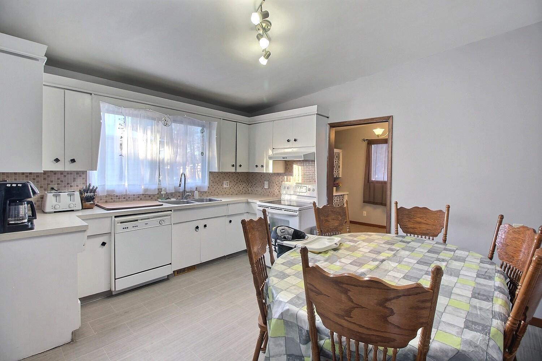 68 Mccowan Rd, Toronto E4271654