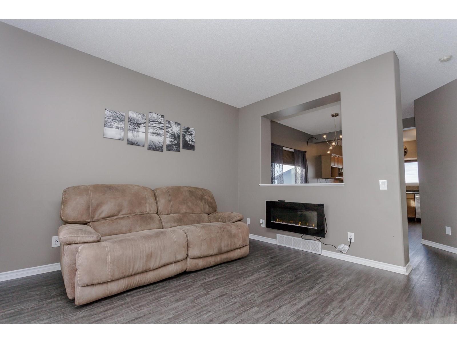 #1206 - 20 Guildwood Pkwy, Toronto E4271690