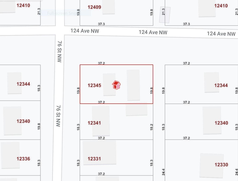 6 Burnley Ave, Toronto E4272240