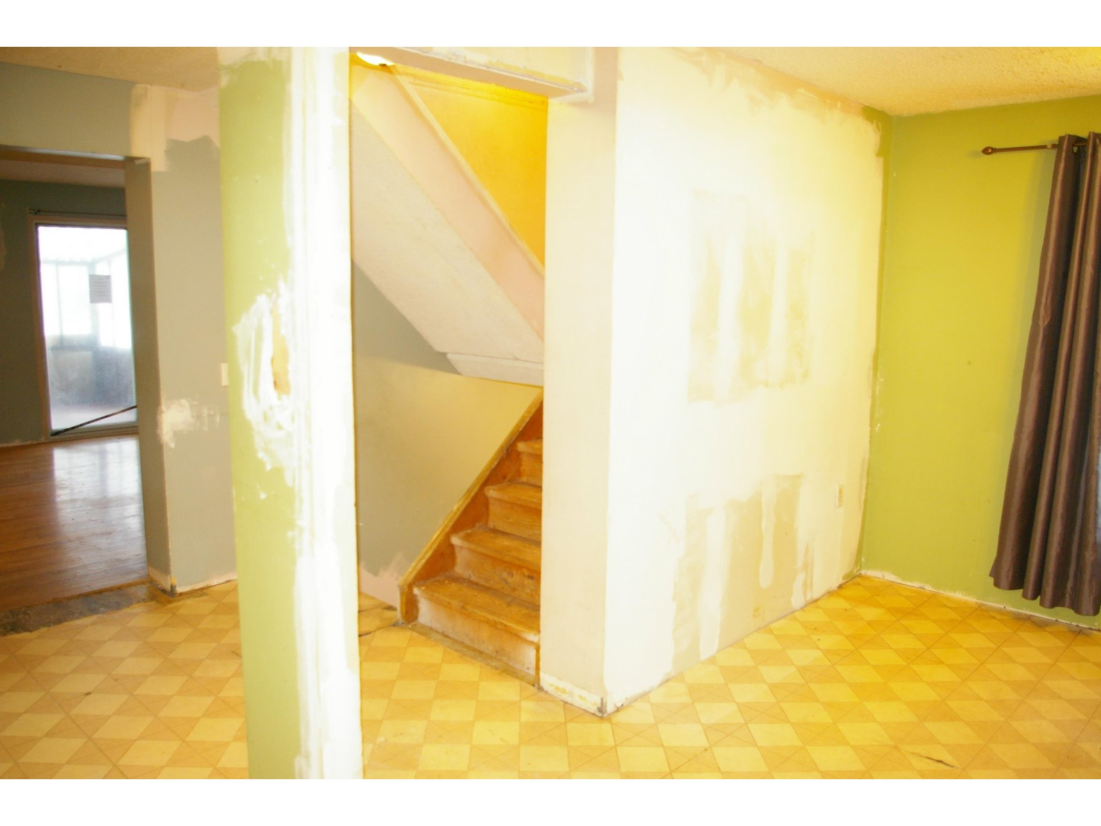 83 Fenwood Hts, Toronto E4272535