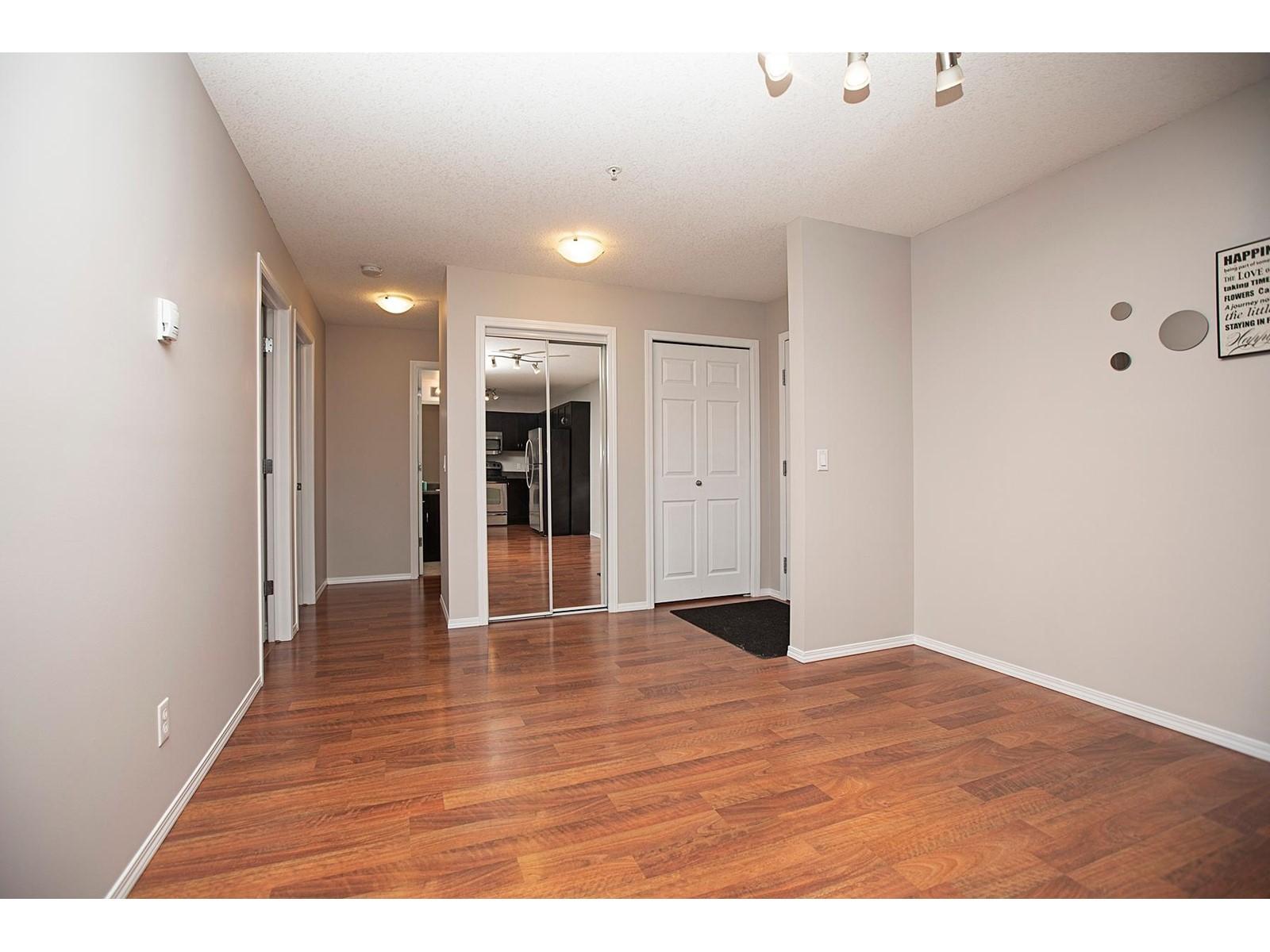 684 Birchmount Rd, Toronto E4272577
