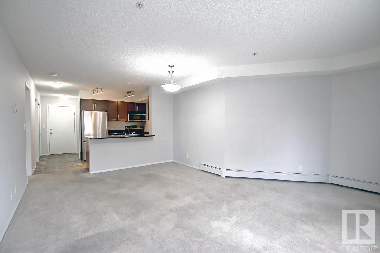 193 Varcoe Rd, Clarington E4273286