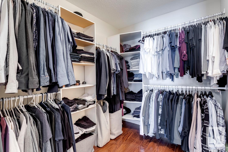 #831 - 10 Guildwood Pkwy, Toronto E4277184