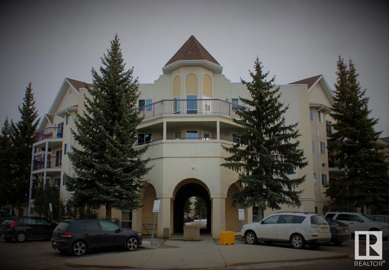 2758 Eglinton Ave, Toronto E4277191