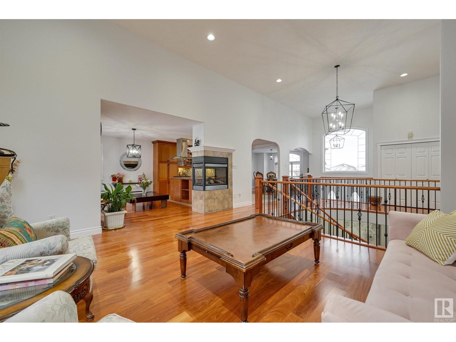 60 Brian Harrison Way, Toronto E4280289