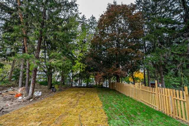32B Cedar Dr, Toronto E4288606