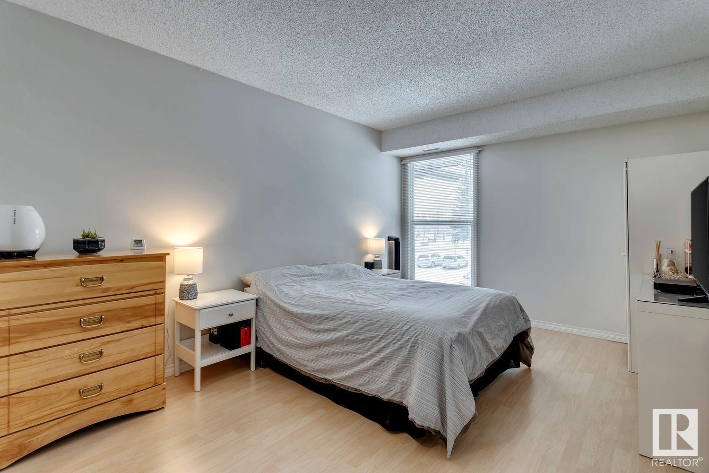 301 Glebemount Ave, Toronto E4291526