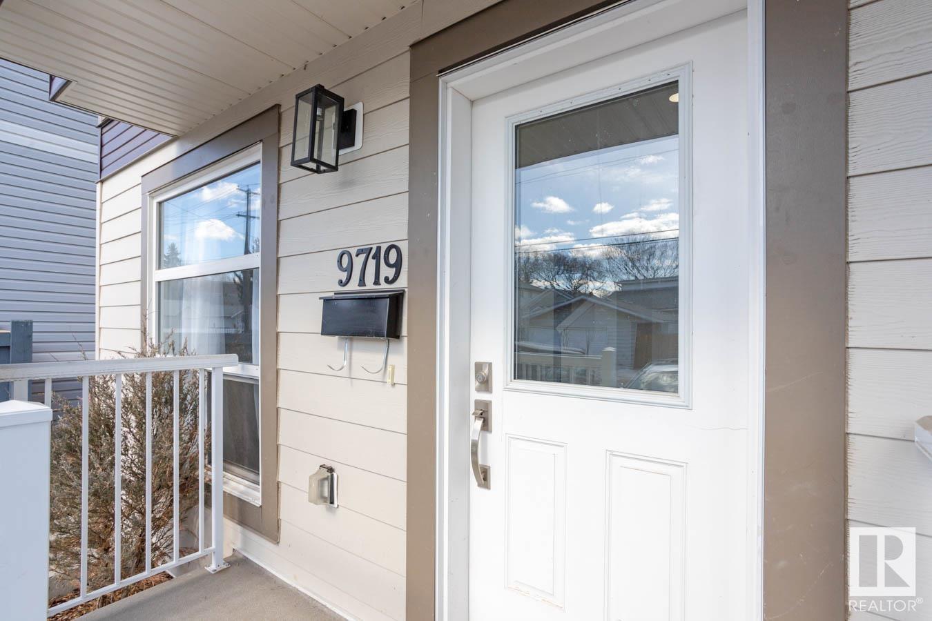 54 Colonial Ave, Toronto E4292602