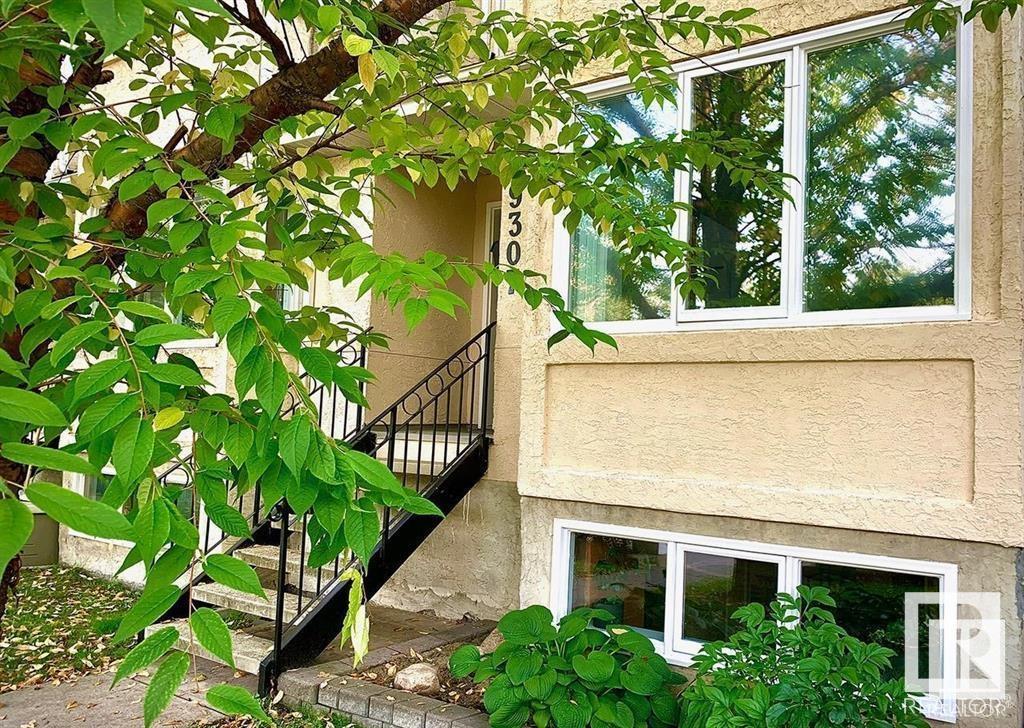 64 Leahann Dr, Toronto E4293449
