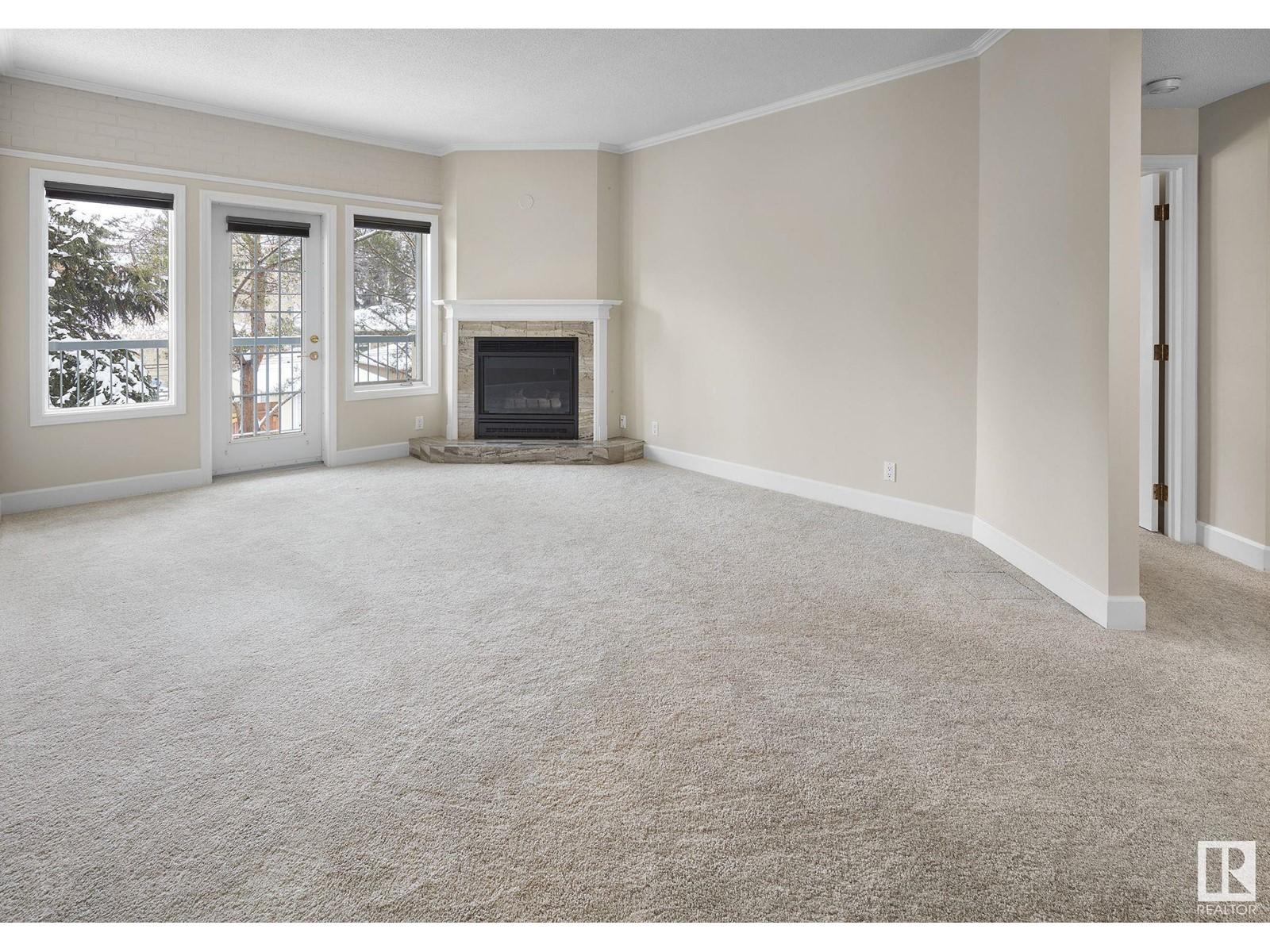 502 Scarborough Golf Clu Rd, Toronto E4293965