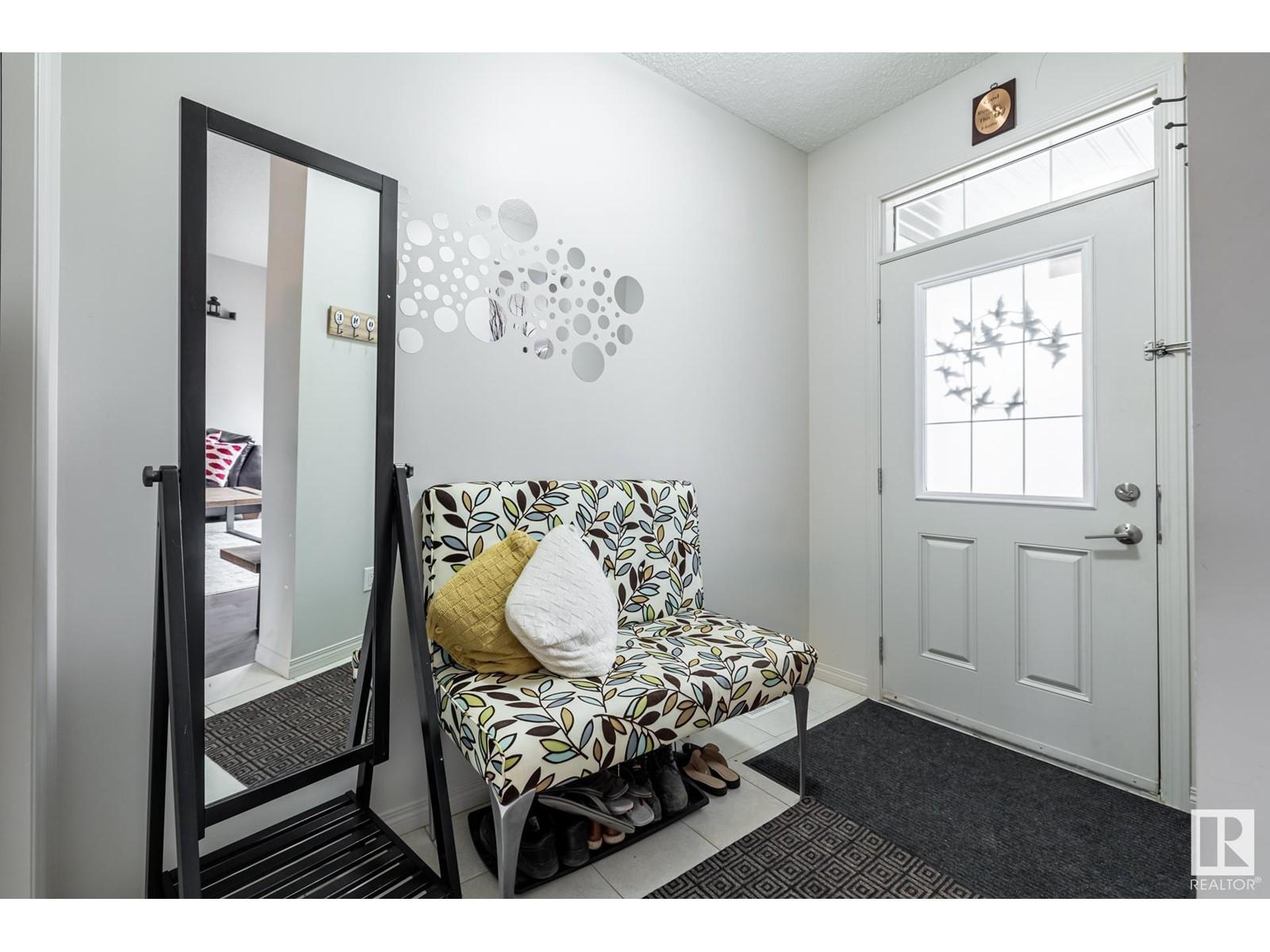 1 Ivy Ave, Toronto E4295197