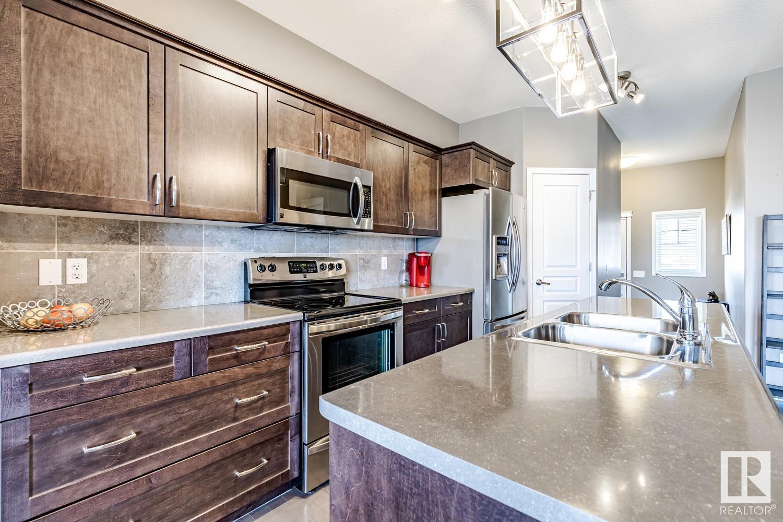 16 Gaudi Rd, Toronto E4295546