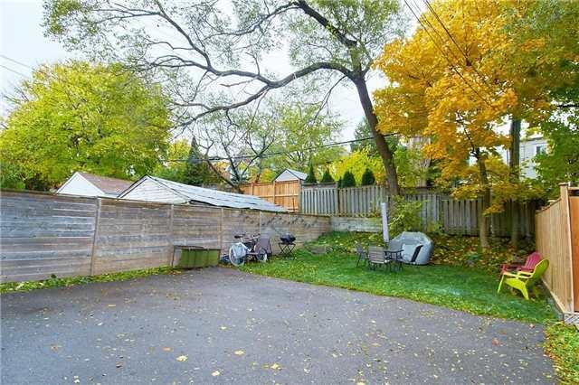 53 Glenside Ave, Toronto E4297951