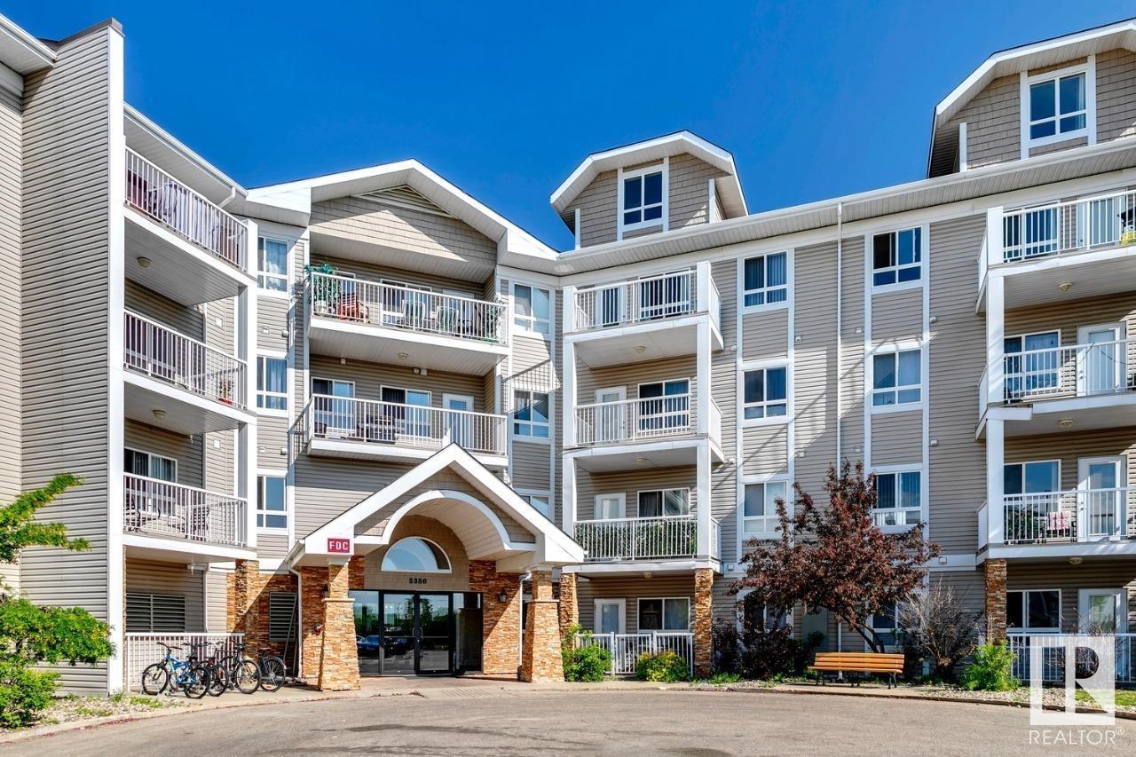 20 Cedarview Dr, Toronto E4299592