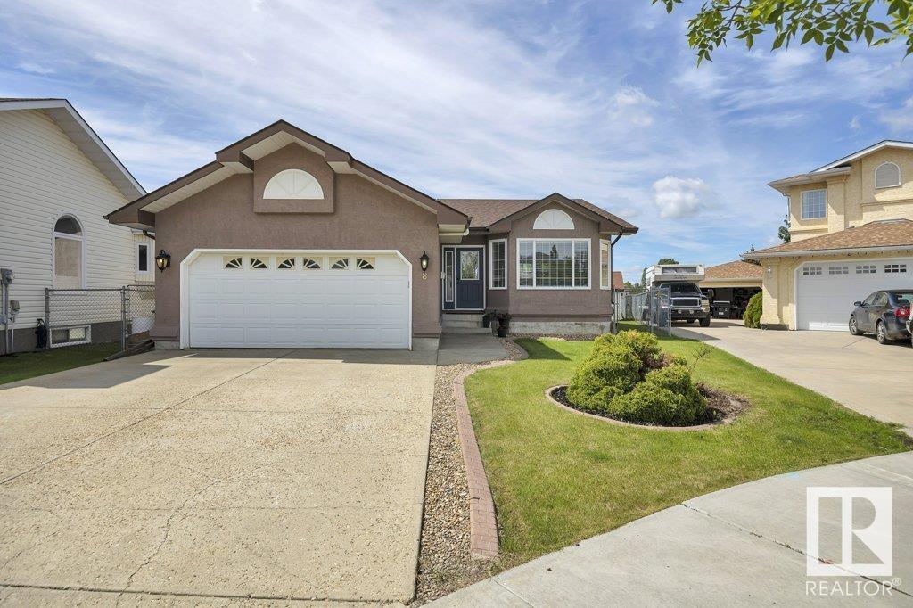 67 Baybrook Cres, Toronto E4302382