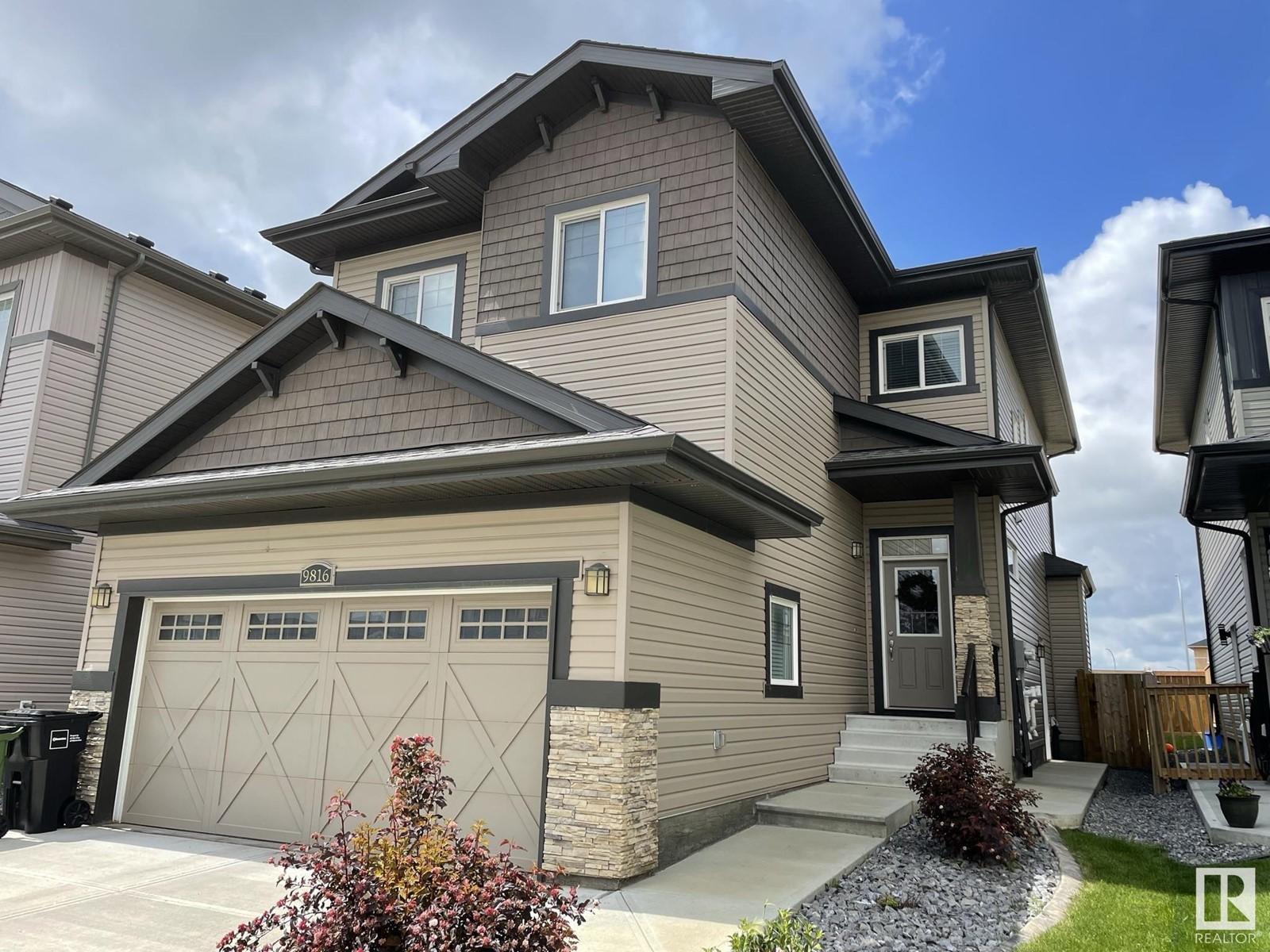 #2303 - 195 Bonis Ave, Toronto E4303858