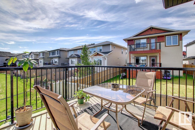 122 Golfview Ave, Toronto E4304280
