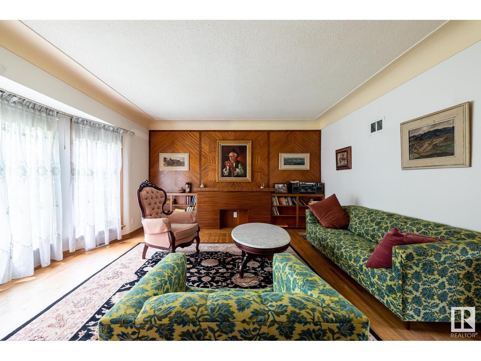 9 Benshire Dr, Toronto E4304282