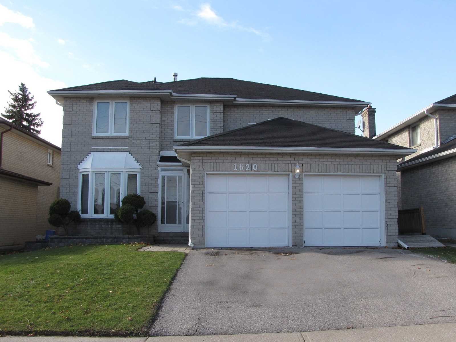 1620 Arathorn Crt, Pickering E4308637