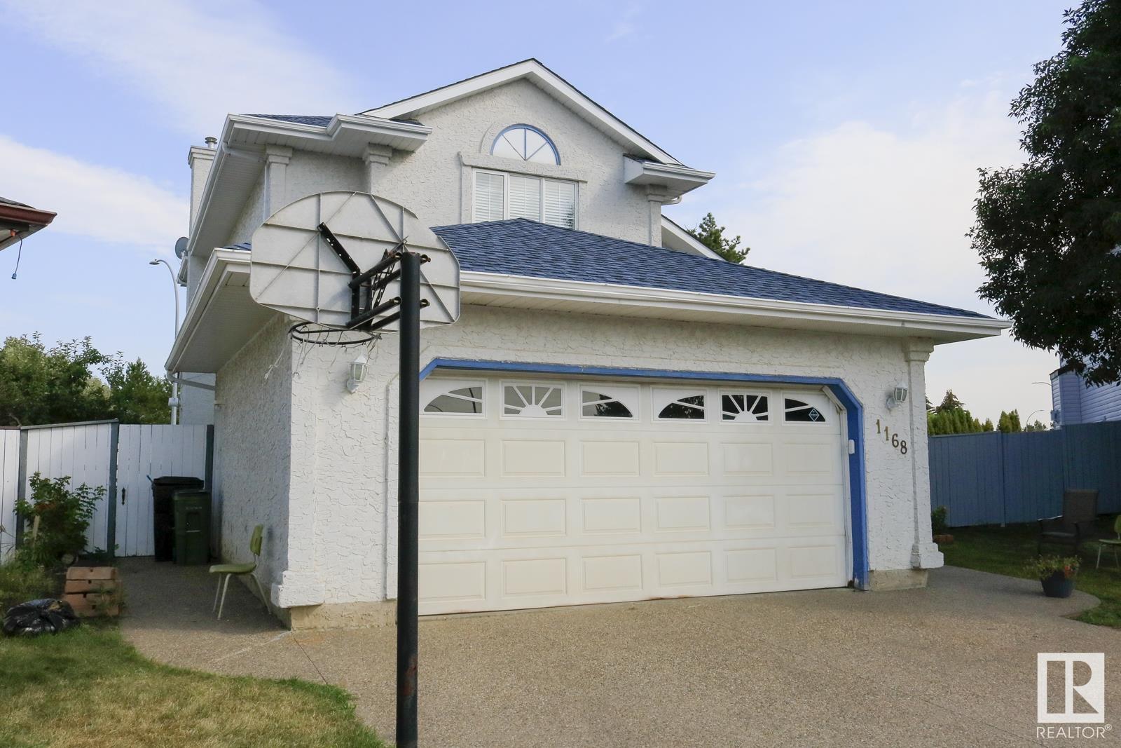 73 Neilson Ave, Toronto E4310443