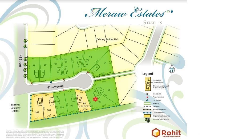 #1010 - 2460 Eglinton Ave E, Toronto E4310747