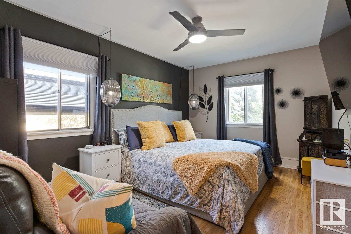 #131 - 201 Carlaw Ave, Toronto E4312696