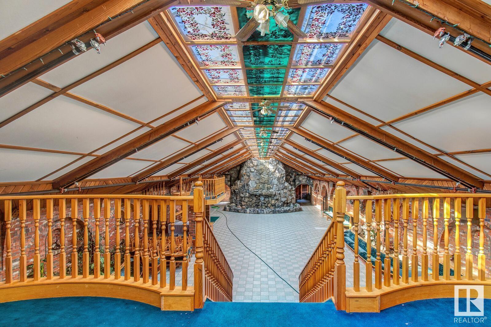 40 Boulton Ave, Toronto E4316911